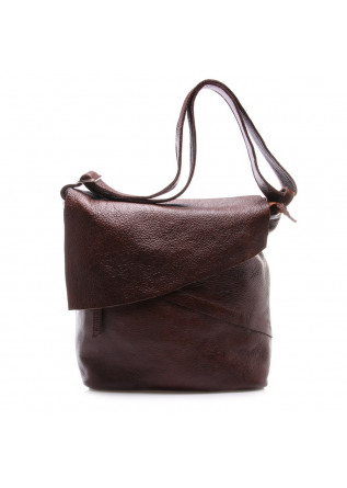 WOMEN'S BAGS BAGS BROWN JDK