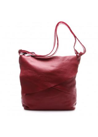 WOMEN'S BAGS BAGS RED JDK