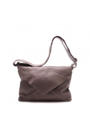 WOMEN'S BAGS BAGS GREY JDK