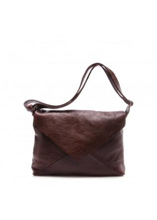 WOMEN'S BAGS BAGS BROWN JDK