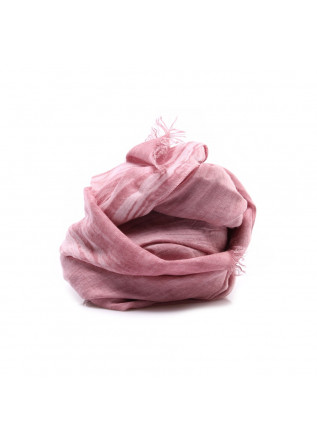 WOMEN'S ACCESSORIES  SCARVES & WRAPS PINK PATCHOULI