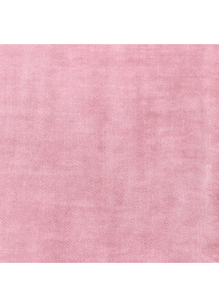 WOMEN'S ACCESSORIES SCARF MODAL KASHMIR PINK PATCHOULI