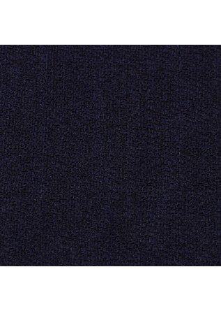 WOMEN S ACCESSORIES SCARF WOOL MODAL ALPACA OCEAN BLUE PATCHOULI 4fb641baa730