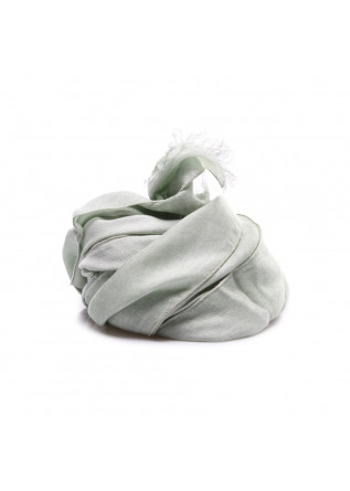 WOMEN'S ACCESSORIES  SCARVES & WRAPS GREEN PATCHOULI