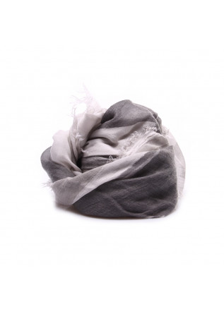 WOMEN'S ACCESSORIES  SCARVES & WRAPS GREY PATCHOULI