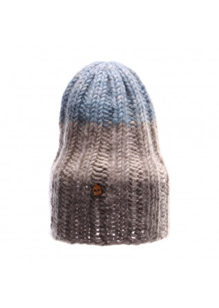 WOMEN'S ACCESSORIES  HATS GREY MYSSY