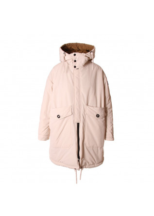 WOMEN'S CLOTHING JACKETS BEIGE OOF