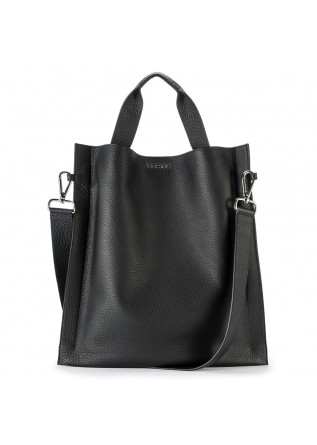 WOMEN'S BAGS BAGS BLACK ORCIANI