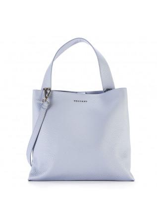 WOMEN'S BAGS BAGS PURPLE ORCIANI