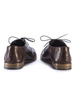 ef048ad316 Buy online Flat Shoes for Men - Spring Summer 2018