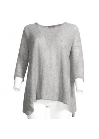 SoAllure Grey