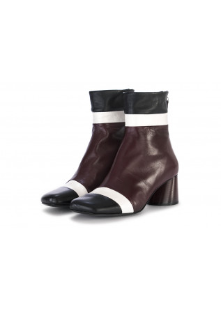 "WOMEN'S BOOTS HALMANERA ""ODILE06 BABY KID"" 