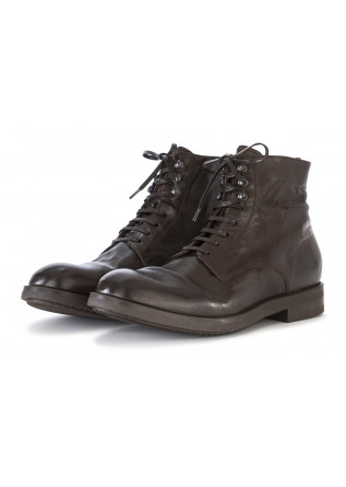 21e4a3ba3a Officine Creative Handcrafted Shoes - Buy Online