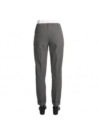Hosen Damenbekleidung Kubera 108 Grau
