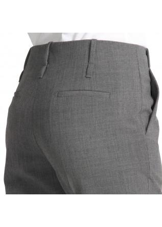 Pantalone Abbigliamento Donna Kubera 108 Grigio