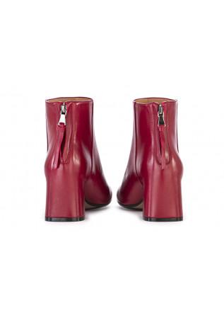 NAPPA MINI boots. Made in Australia. FREE Worldwide Shipping.