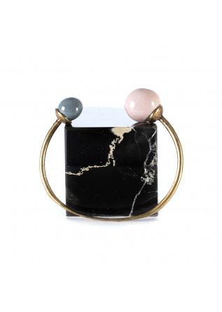 WOMEN'S ACCESSORIES BRACELET PASTEL BLUE / PASTEL PINK TOLEMAIDE