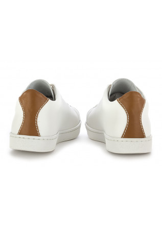 MEN'S SNEAKERS VALSPORT 1920 | WHITE LEATHER