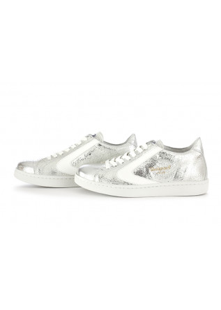 """WOMEN'S SNEAKERS VALSPORT 1920 