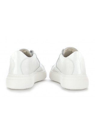 SNEAKERS DONNA VALSPORT 1920 | BIANCO/BIANCO PELLE