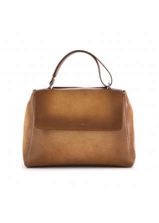 """SVEVA VANISH"" WOMEN'S SHOULDER BAG ORCIANI 
