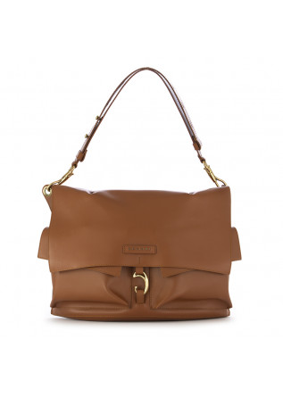 """SCOUT PIUMA"" WOMEN'S SHOULDER BAG ORCIANI 