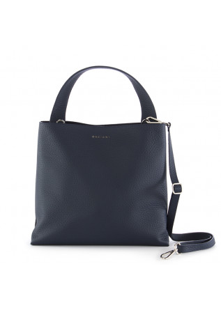 """JAKIE SOFT"" WOMEN'S SHOULDER BAG ORCIANI 