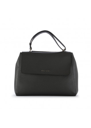 """SVEVA"" WOMEN'S SHOULDER BAG ORCIANI 