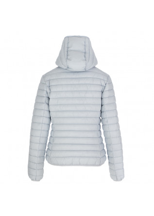 """GIGAX"" WOMEN'S DOWN JACKET SAVE THE DUCK 