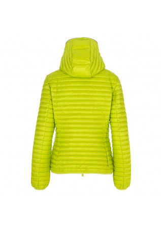 "GIACCA PIUMINO DONNA SAVE THE DUCK ""IRISX"" 