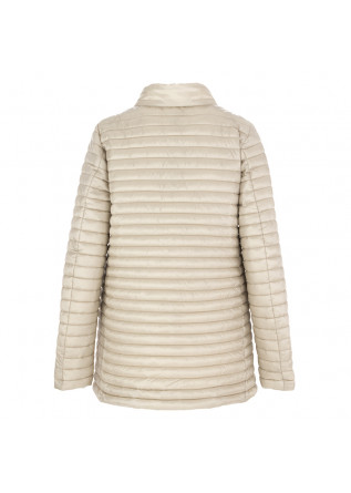 "PIUMINO DONNA SAVE THE DUCK ""IRISX"" 