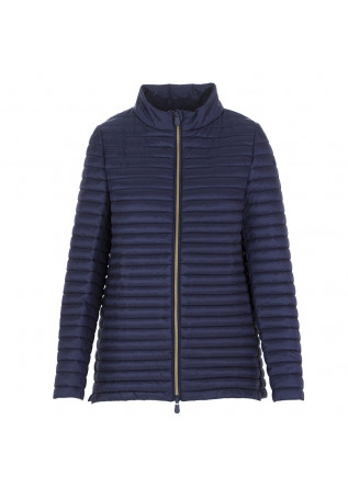 "WOMEN'S DOWN JACKET SAVE THE DUCK ""IRISX"" 