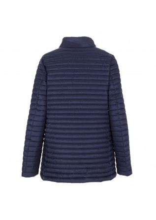 "DAMEN DAUNENJACKE SAVE THE DUCK ""IRISX"" 