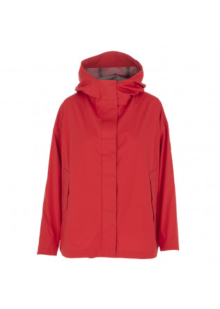 "WOMEN'S JACKET SAVE THE DUCK ""BARKX"" 
