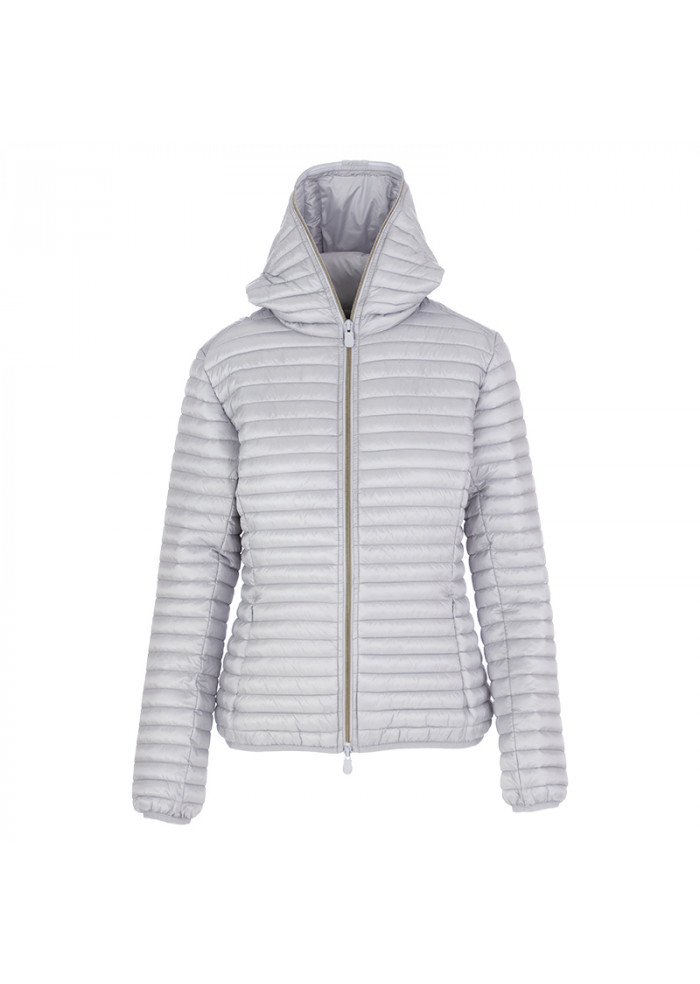WOMEN'S DOWN JACKET SAVE THE DUCK