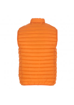 "GILET UOMO SAVE THE DUCK ""GIGAX"" 