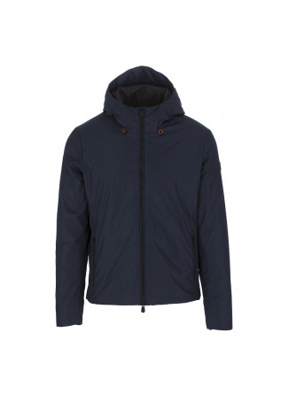 Dark blue jacket Save the Duck MegaX