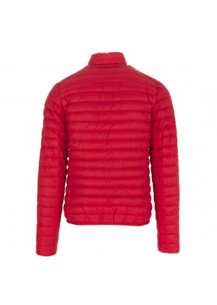"MEN'S DOWN JACKET SAVE THE DUCK ""GIGAX"" 