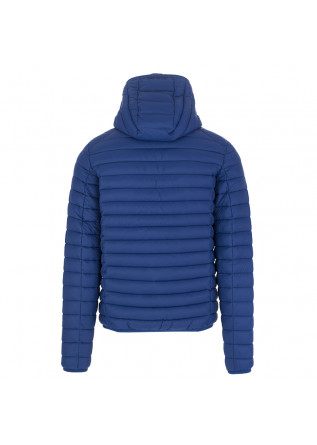 "HERREN DAUNENJACKE SAVE THE DUCK ""GIGAX"" 
