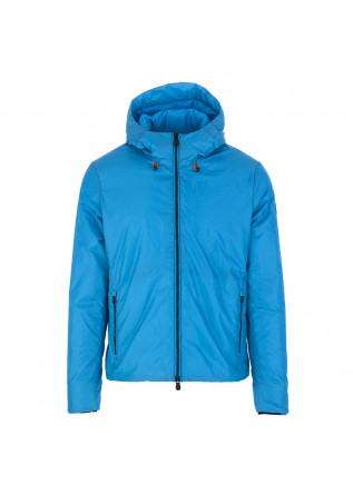 "HERREN DAUNENJACKE SAVE THE DUCK ""MEGAX"" 