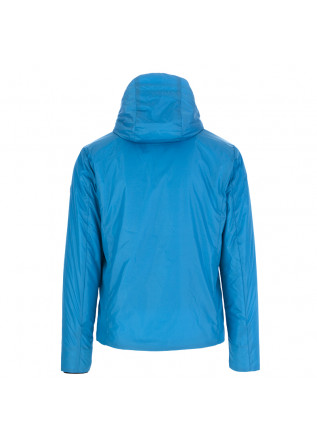 "MEN'S DOWN JACKET SAVE THE DUCK ""MEGAX"" 