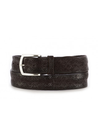 "MEN'S BELT ORCIANI ""BULL SOFT""