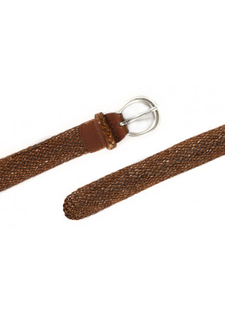 "WOMEN'S BELT ORCIANI ""MASCULINE"" 