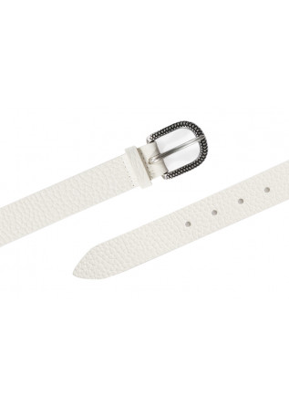 "WOMEN'S BELT ORCIANI ""SOFT"" 