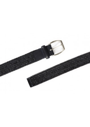 "MEN'S BELT ORCIANI ""WIDE"" 