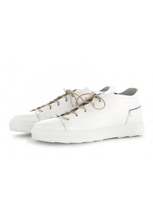 MEN'S SNEAKERS MOMA NAUSICA WHITE
