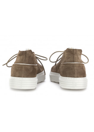 "MEN'S SNEAKERS MOMA ""OLIVER"" 