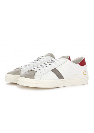 "MEN'S SNEAKERS D.A.T.E. ""VINTAGE"" 