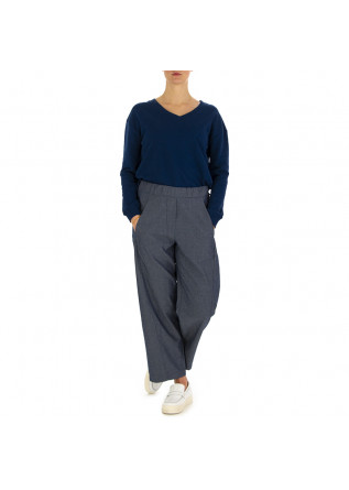 "WOMEN'S TROUSERS BIONEUMA ""TULIPANO"" 