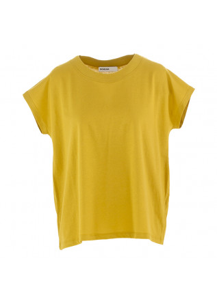 "WOMEN'S T-SHIRT BIONEUMA ""TIMO"" 